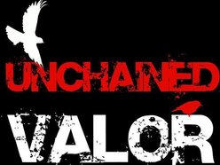 Image for Unchained Valor