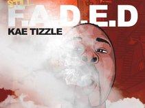 Kae Tizzle