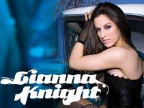 Gianna Knight