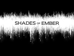 Image for Shades of Ember