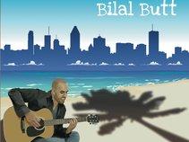 Bilal Butt