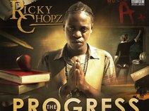 Ricky Chopz