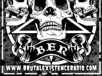 Brutal Existence Radio