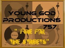 Young GOD Productions