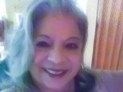 Darlene P.