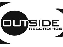 Image for Outside Recordings