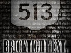 Image for Brick Tight Ent.