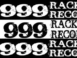 999 rack records