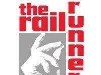 The Rail Runners