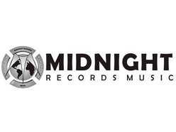 Midnight (El Arma Musical)