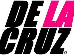 Image for De La Cruz