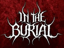 In The Burial