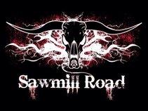 Sawmill Road