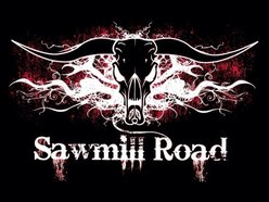 Image for Sawmill Road
