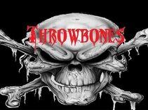 Throwbones