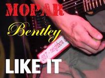 mopar Bentley