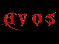 Image for Avos