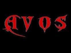 Image for Avos