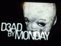 D3AD by MONDAY