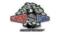 LumpSum Muzik Group llc.