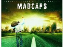 the Madcaps