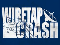 Wiretap Crash