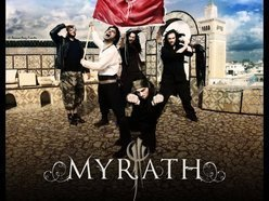 Image for Myrath Music