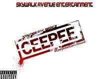 Ceepee-fresh