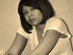 Image for Da Girl IzReal