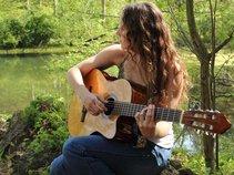 Tristen Brooke