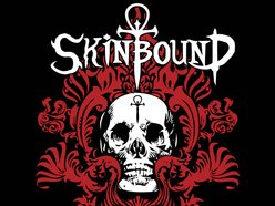 Image for Skinbound