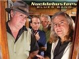 Nucklebusters Blues Band