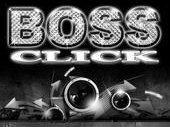 B.O.S.S. Click
