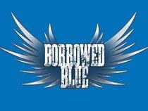 Borrowed Blue