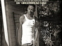 Da_GingerbreadMan