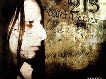 Saint Lecter