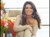 The Very Best of Shania Twain