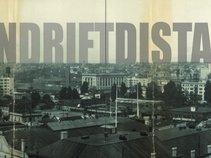 Design Drift Distance