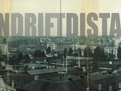 Image for Design Drift Distance