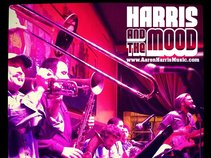 Harris & The Mood