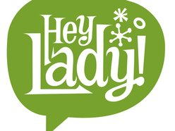 Image for Hey, Lady!