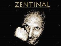 ZENTINAL