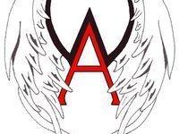 Wicked Agatha Band