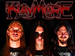 Image for Klaymore