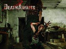 Deathawaits