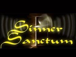 Image for Sinner Sanctum