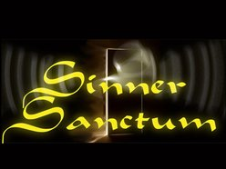 Image for Sinner Sanctum
