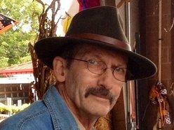 Doug Dickens