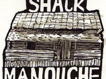 Shack Manouche
