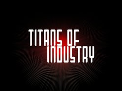Image for Titans of Industry